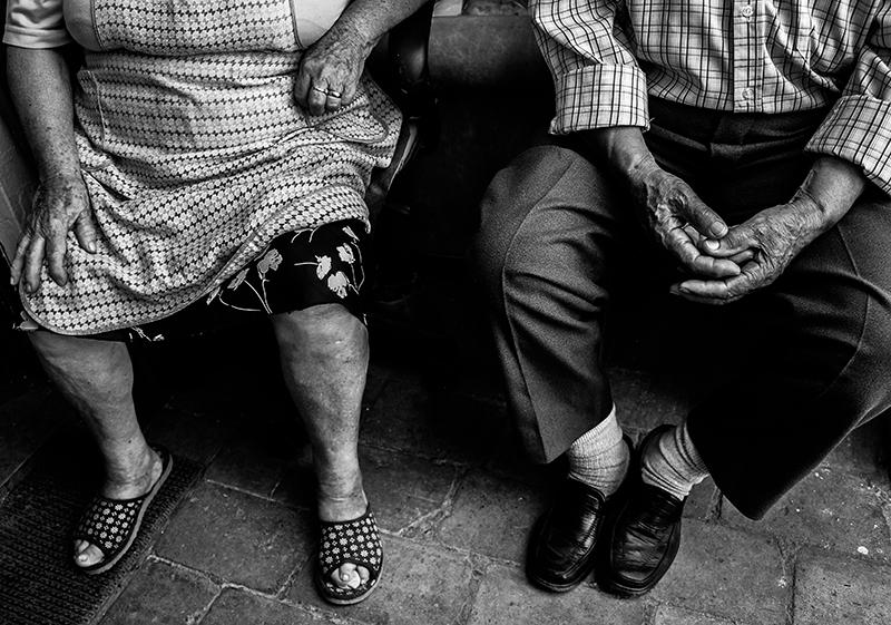 Fotografia_de_Daniel_Fonseca_gentes_do_algarve