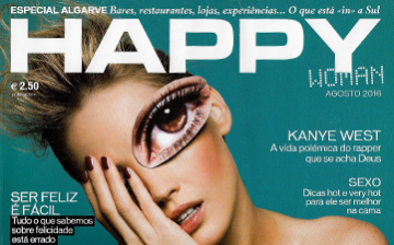 Happy-Woman-web