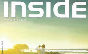 Inside-magazine-capa
