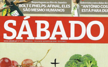 Revista-Sábado-Web