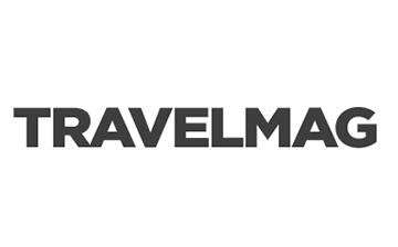 TRAVEL_MAG