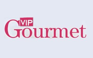 VIP_GOURMET_LOGO