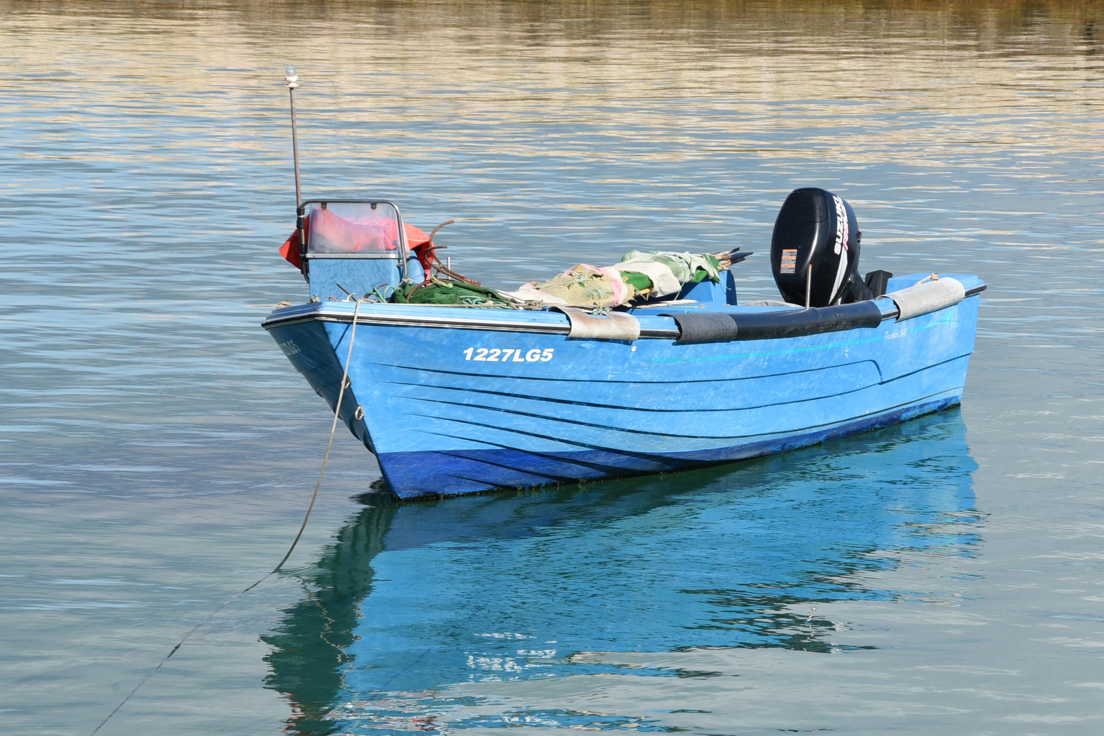 barco-tradicional-lagos-grutas