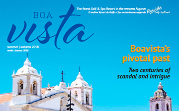 Boavista Mag