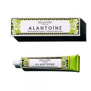 Alantoíne protective hand cream 50ml