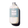 Gordíssimo shower cream 500ml
