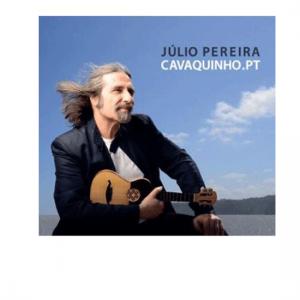 Júlio Pereira Cavaquinho.pt