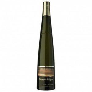 Vinho verde Muros de Melgaço 750ml