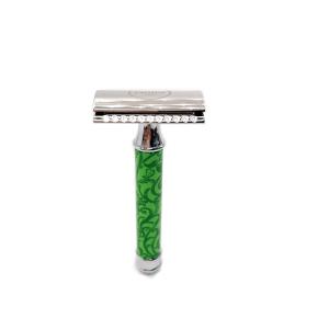 Maquina de barbear