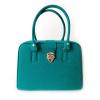 Burel Bag