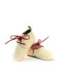 Mookie – Sapatos Bebe Burel perola