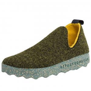 Sapatos As Portuguesas Blue Forest