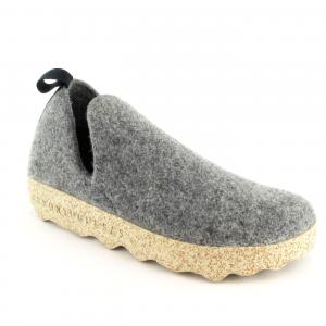 Sapatos As Portuguesas Concrete