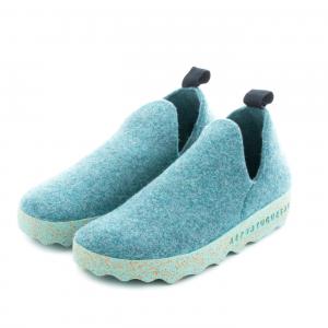 Shoes As Portuguesas Blue Cloud