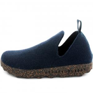 Shoes As Portuguesas Navy