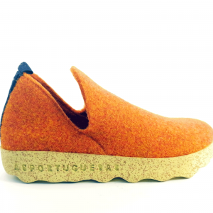 Shoes As Portuguesas Sun