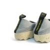 Shoes crew As Portuguesas Concrete
