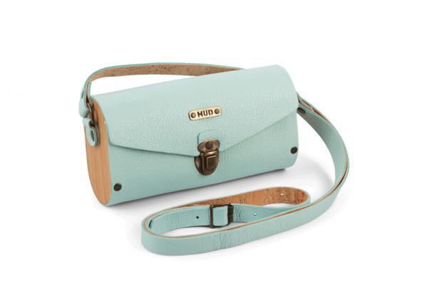 Lady´s Shoulder Bag