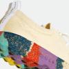 Pinatex AsPortuguesas shoes