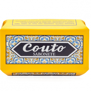 Couto Soap