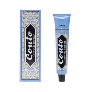 Shaving Cream - Couto