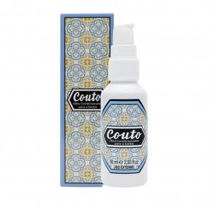 Couto Beard Conditioner Oil