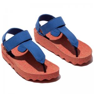 Sandals Fizz As Portuguesas